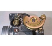 CV karburator air cut off valve